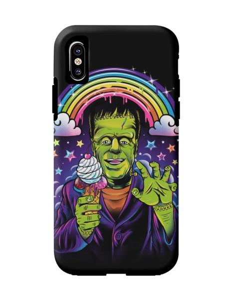 Lisa Frankenstein Hero Shot