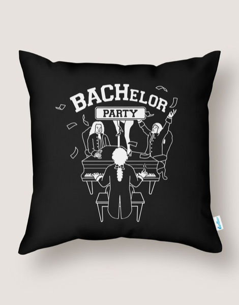 BACHelor Party Hero Shot