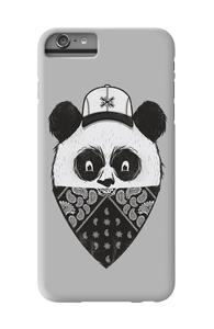 Pandana Hero Shot