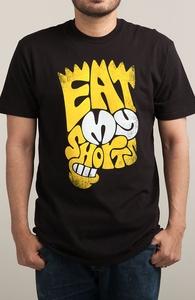 Eat My Shorts Hero Shot