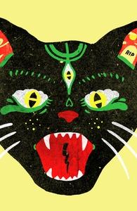 Hellcat Hero Shot