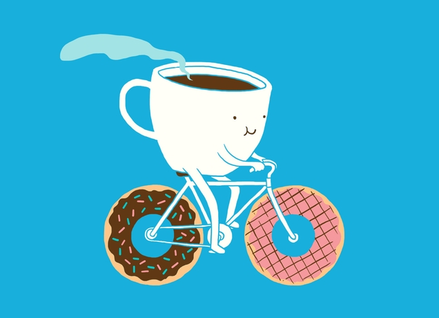 https://www.threadless.com/product/5579/Coffee_and_Donuts/tab,guys/style,shirt?from=b.impossible