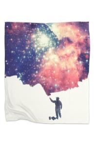 Painting the Universe Hero Shot
