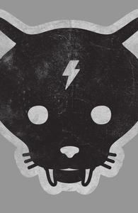 Gato Negro Hero Shot