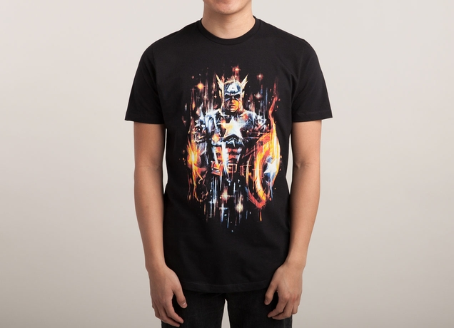 https://www.threadless.com/product/5732/American_Shooting_Star/tab,guys/style,shirt?from=b.impossible