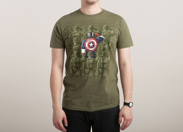https://www.threadless.com/product/5733/Support_Our_Troops/tab,guys/style,shirt?from=b.impossible