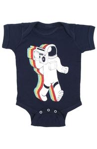 Funkalicious, Babies + Threadless Collection