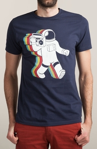 Funkalicious, Popular Guys T-Shirts + Threadless Collection
