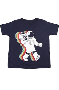 Funkalicious, Toddler + Threadless Collection
