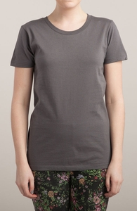 Asphalt T-Shirt Hero Shot