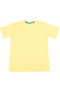 Canary T-Shirt Hero Shot