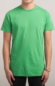 Clover T-Shirt Hero Shot