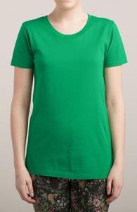 Kelly T-Shirt Hero Shot