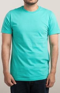 Lagoon T-Shirt Hero Shot
