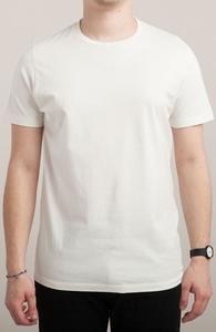 Natural T-Shirt Hero Shot