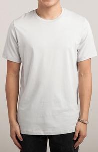 Stone T-Shirt Hero Shot