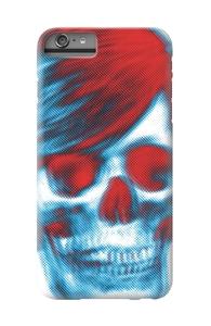 Skull Bright Hero Shot