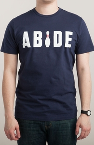 Abide Hero Shot