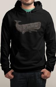 Whaline Hero Shot