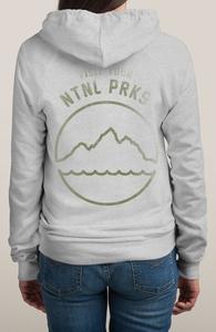 NTNL PRKS Hero Shot