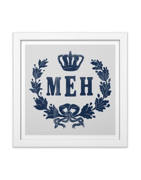 Le Royal Meh Hero Shot