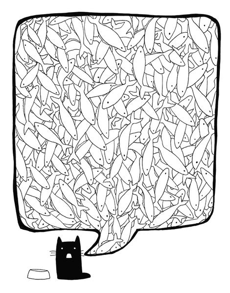 Meow Hero Shot