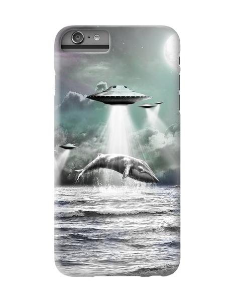 Whaling Hero Shot