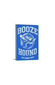 Booze Hound Hero Shot