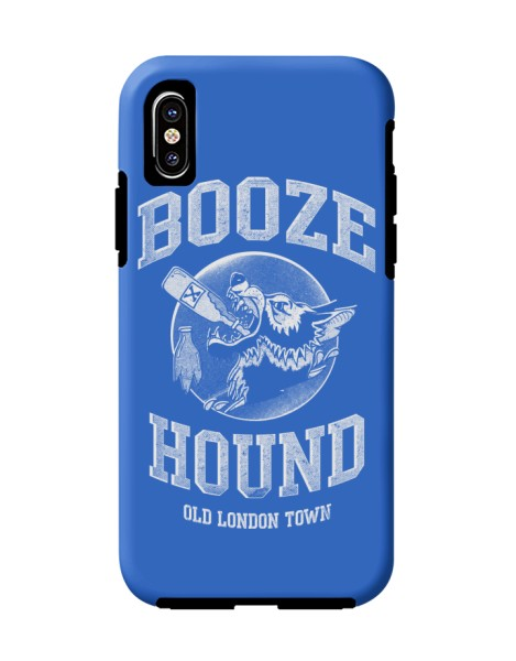 Booze Hound Hero Shot