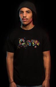 Paper Tiger, Was $9.95 - Now $8.99! + Threadless Collection