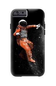 Space Art Hero Shot