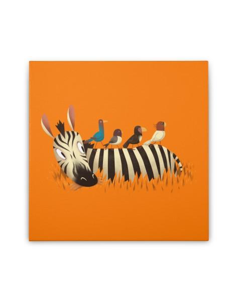 Abbey Zebra Hero Shot