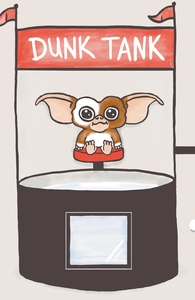 Dunk Gizmo Hero Shot
