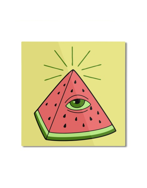 Watermelon Hero Shot