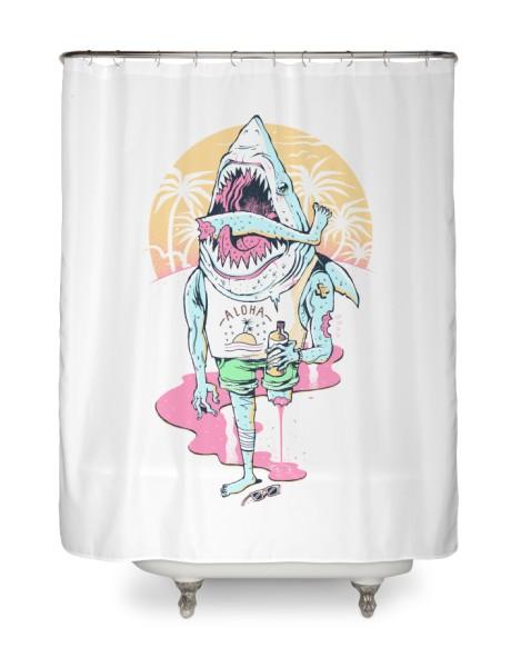 Sharkbro Hero Shot