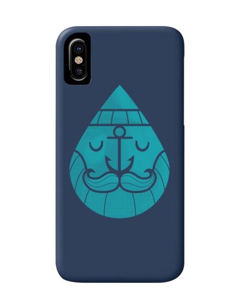 Waterdrop Sailor Hero Shot