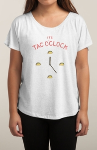 TacO'Clock Hero Shot