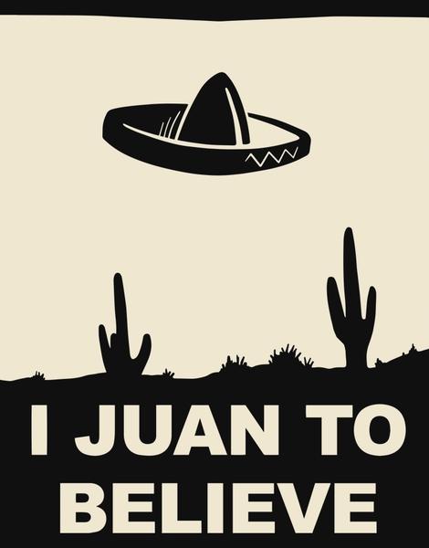 I Juan To Believe Hero Shot