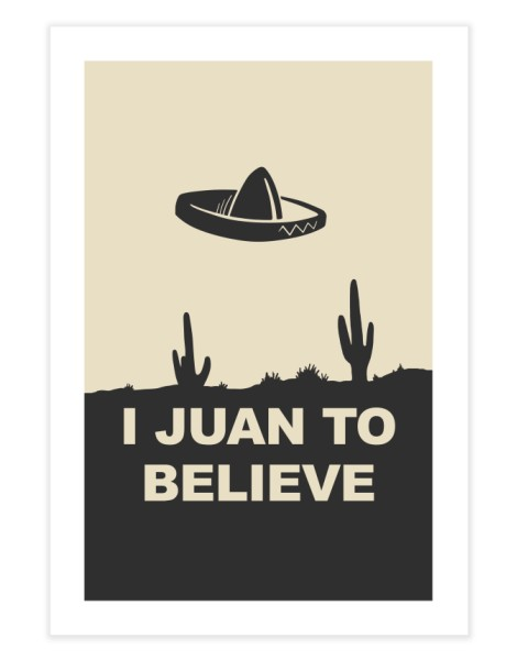 I Juan To Believe Hero Shot