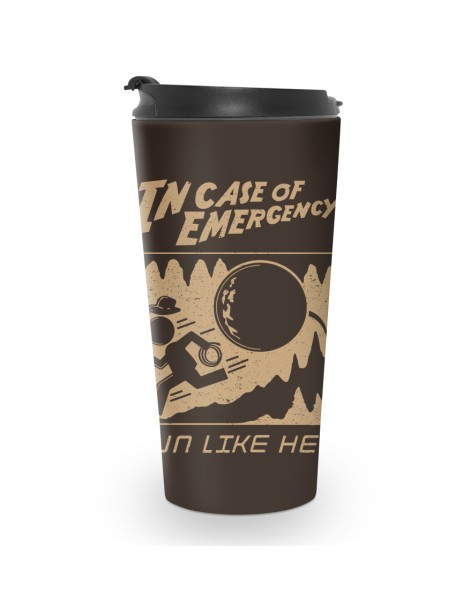 In(dy) Case of Emergency Hero Shot