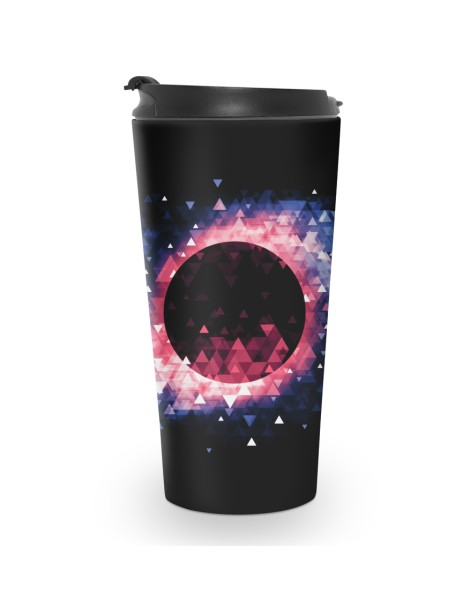Black Hole Hero Shot