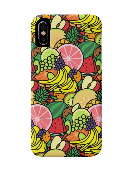 Fruit Print Hero Shot