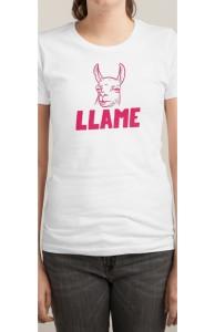 LLAME Hero Shot
