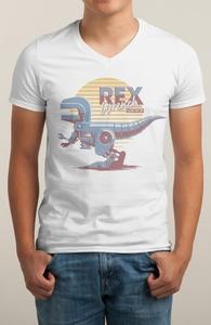 REX WRENCH 2000 Hero Shot