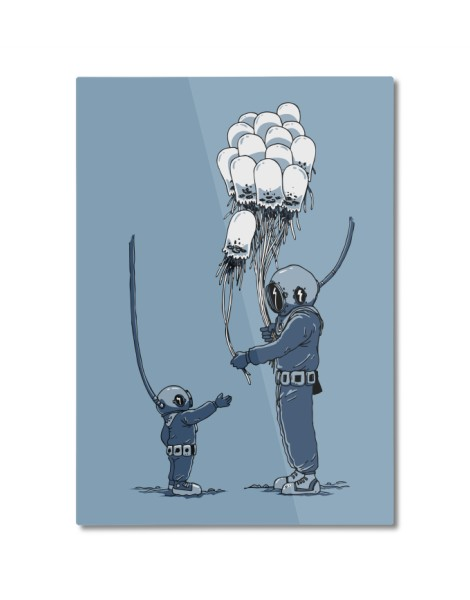 JellyBalloons Hero Shot