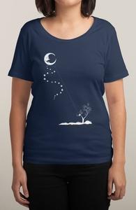 Moon Kite Hero Shot