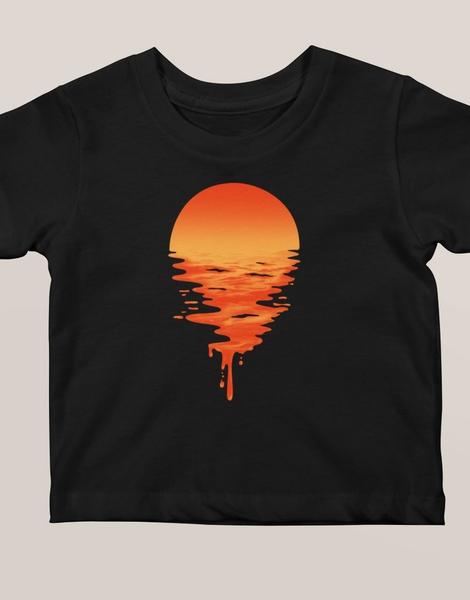Sunset 6 Hero Shot