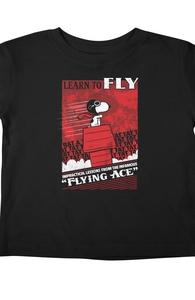 Flying Ace Hero Shot