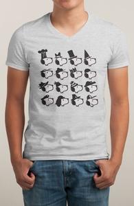 Snoopy's Hats Hero Shot