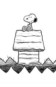 Simply Snoopy Hero Shot